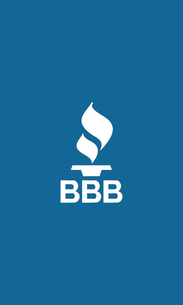 as_bbb_logo