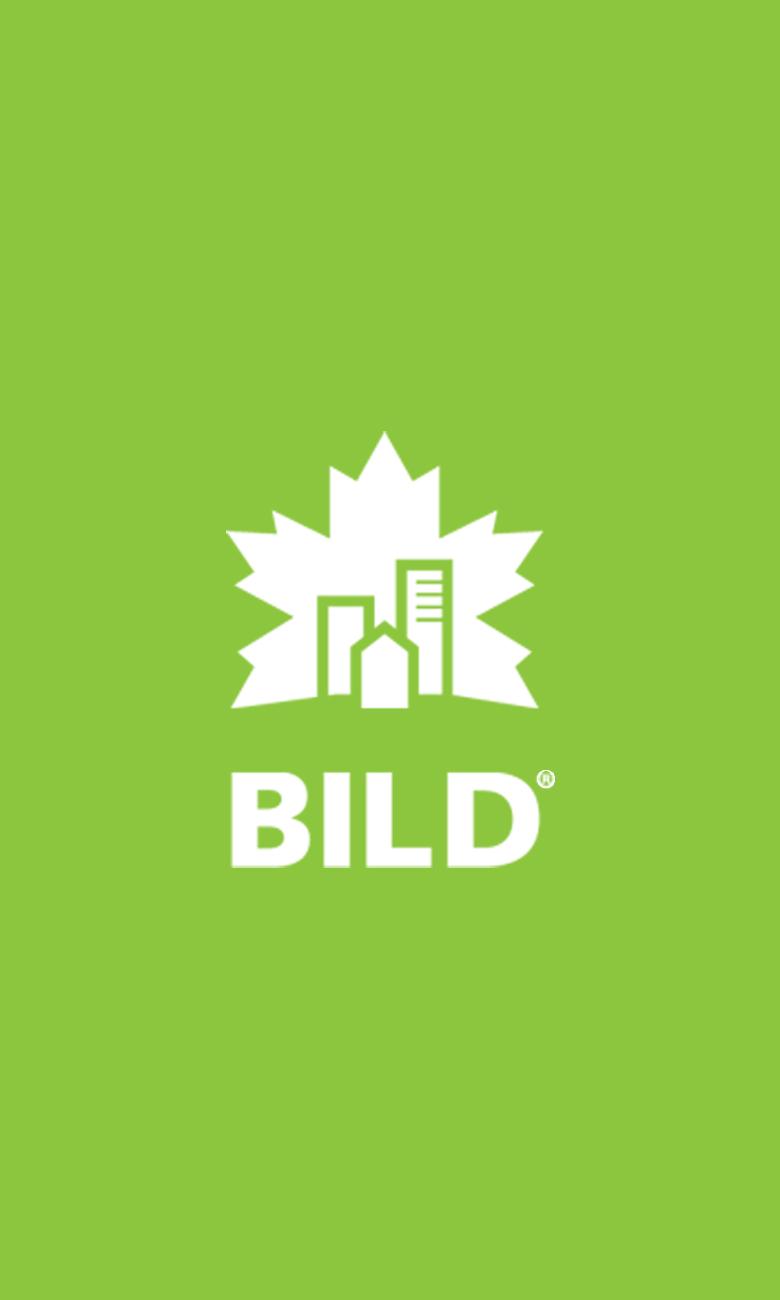 as_bild_logo