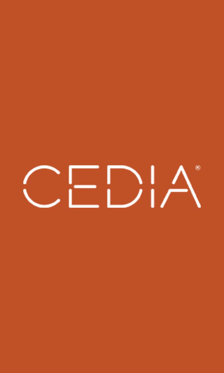as_cedia_logo